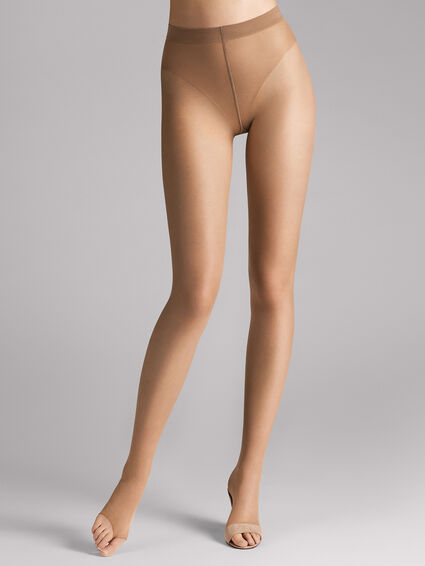 30e206d67b6 Luxe 9 Toeless Tights