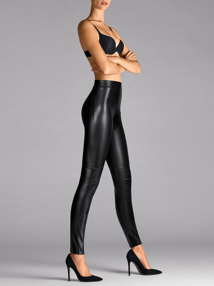 ecede2c22f35b Wolford Online Shop > The only official Wolford Online Shop > Online ...