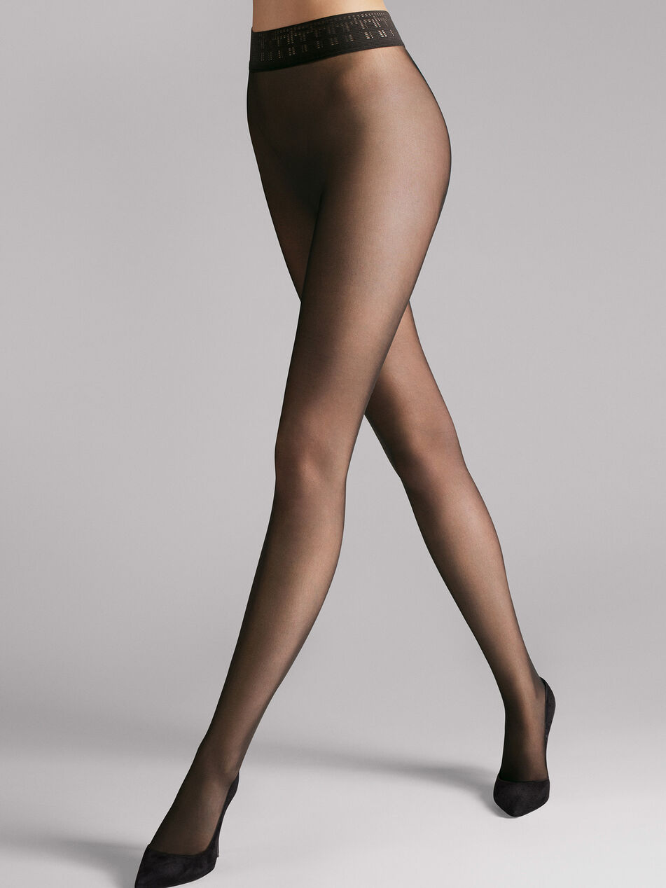 189046a318644 Fatal 15 Tights | Wolford