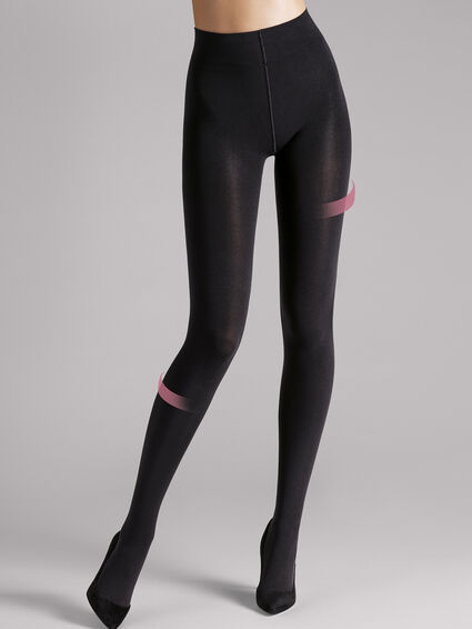 f42d92d9323 Ind. 100 Leg Support Tights