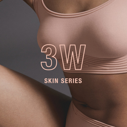 3W Series